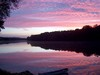 River_sunrise