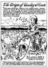 Cowboy_music_origins